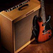 Обучение игре на гитаре (аккомпонемент-импровизация) 096 400 50 96 Рус