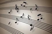 Обучение игре на гитаре и вокалу по  быстрой и эффективной методике!!!