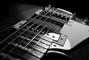 Уроки Игры на Гитаре,  Запорожье (097)2221594