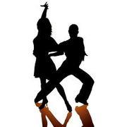 Танцы для детей и взрослых http://kst-fiesta.kiev.ua/