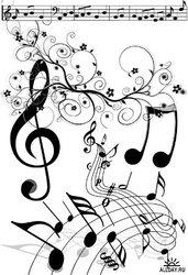 Уроки эстрадного и классического вокала