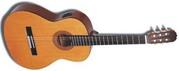 Обучаем детей и взрослых игре на гитаре