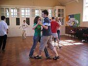 Школа танцев для детей и взрослых Fairy Tail скидки, льготы, акции