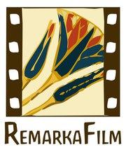 Киношкола RemarkaFilm - курсы актерского мастерства,  курсы режиссеров
