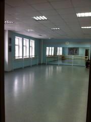 Абонементы в  Школу танцев